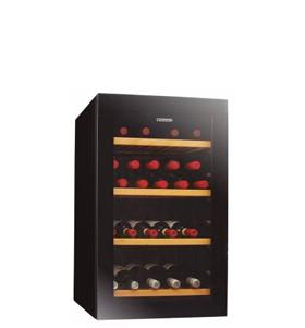 Al V150sg2e Wine Fridges