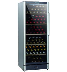 V30sgmebk Wine Fridges