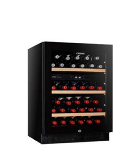 Al V190sg2e Wine Fridges